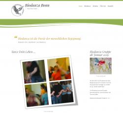 Biodanza Bonn